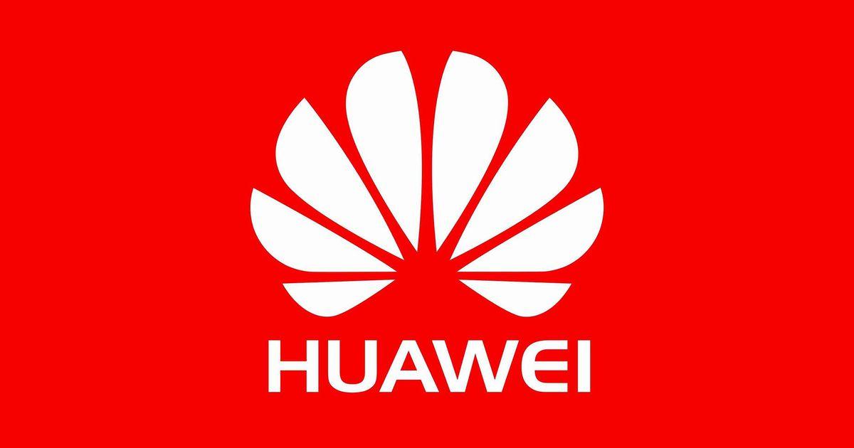 Huawei : malgré la rébellion, le constructeur n'est pas évincé du réseau 5G du Royaume-Uni