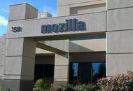 Mozilla IA société projets