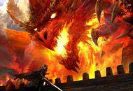 Les scénaristes de Homecoming en pourparler pour diriger le film Donjons & Dragons