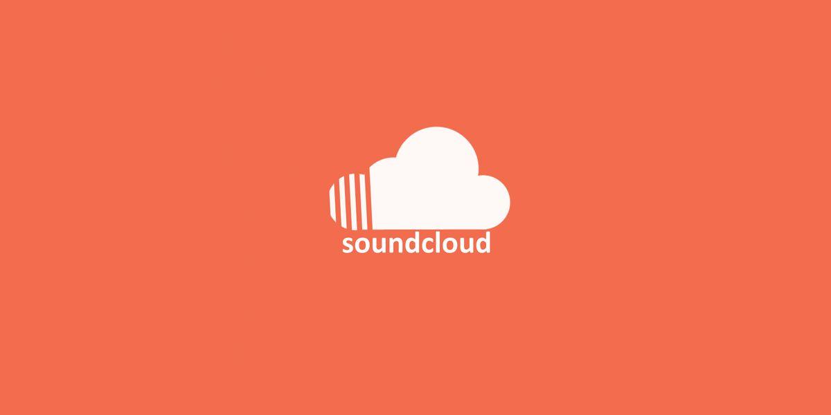 SoundCloud a dépassé les 200 millions de dollars de revenus en 2019