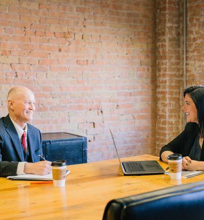 comment optimiser son temps chef d'entreprise