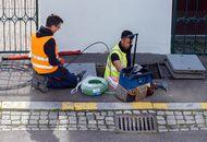 Le gouvernement français accélère le déploiement de la fibre optique en zones rurales.