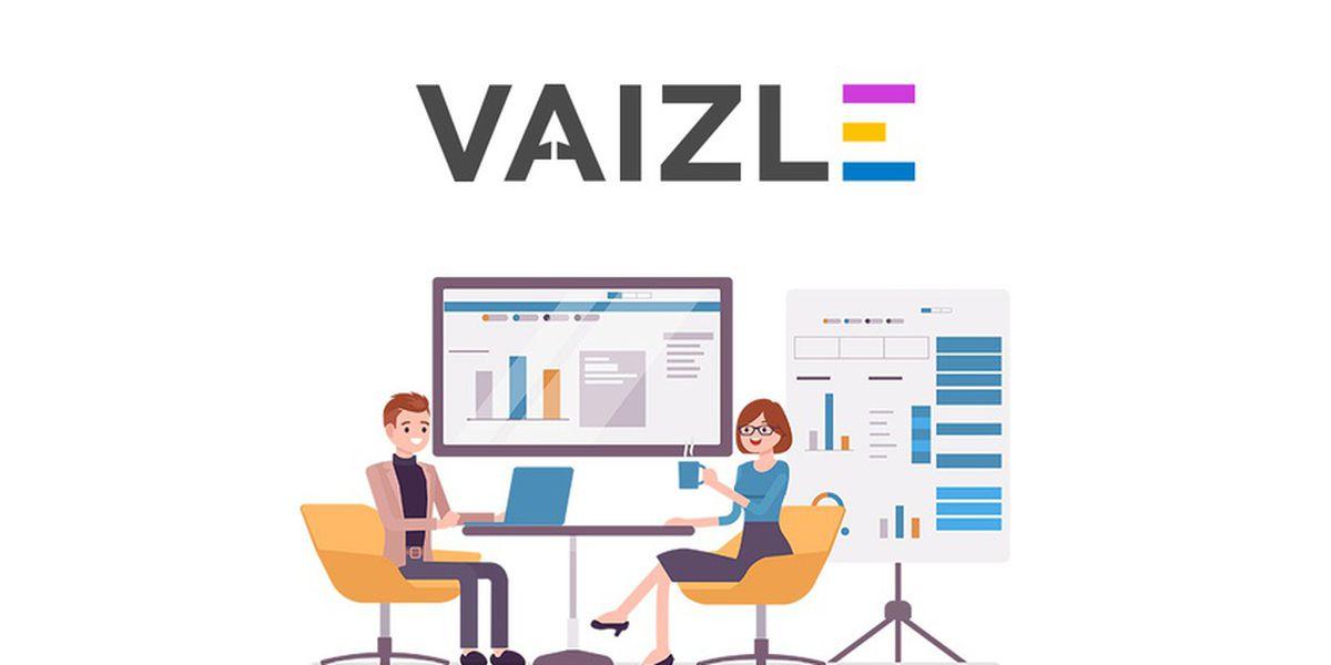 Vaizle : l'outil d'analyse pour enfin comprendre les données social media