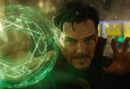 doctor strange in the multiverse of madness retour pierres d infinite pierre du temps