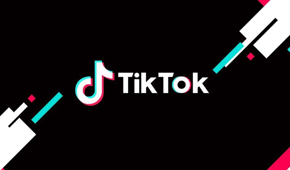 Les États-Unis envisagent de bannir TikTok et d'autres applications chinoises