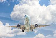 Les batteries au lithium font face à des interdictions dans les avions.