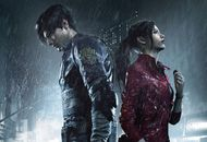 Un nouveau jeu Resident Evil sera dévoilé au Tokyo Game Show
