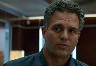 mark ruffalo parasite mini serie hbo