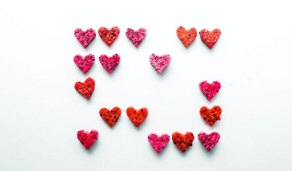 vue d'artiste st valentin