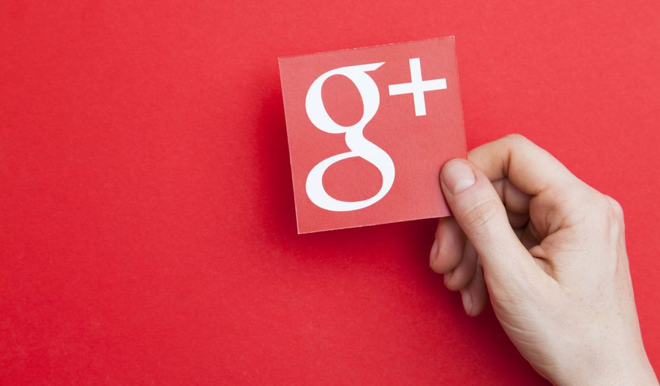 Google+ est mort, vive Google+