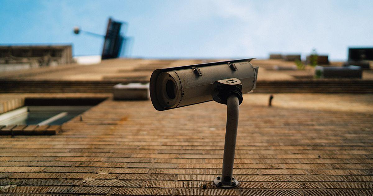 Reconnaissance faciale : la police de Londres scanne 8 600 visages en une semaine
