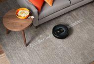 Le Roomba 981 de iRobot