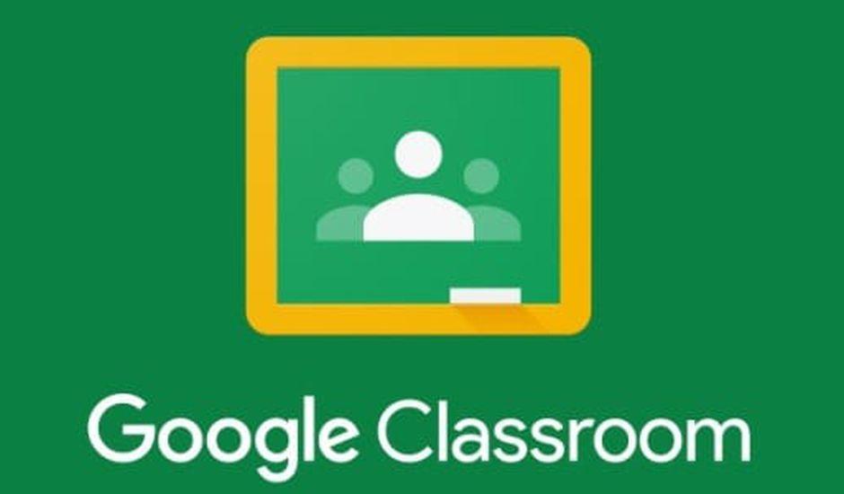 Google présente un nouveau Google Classrom avec de nouvelles fonctionnalités