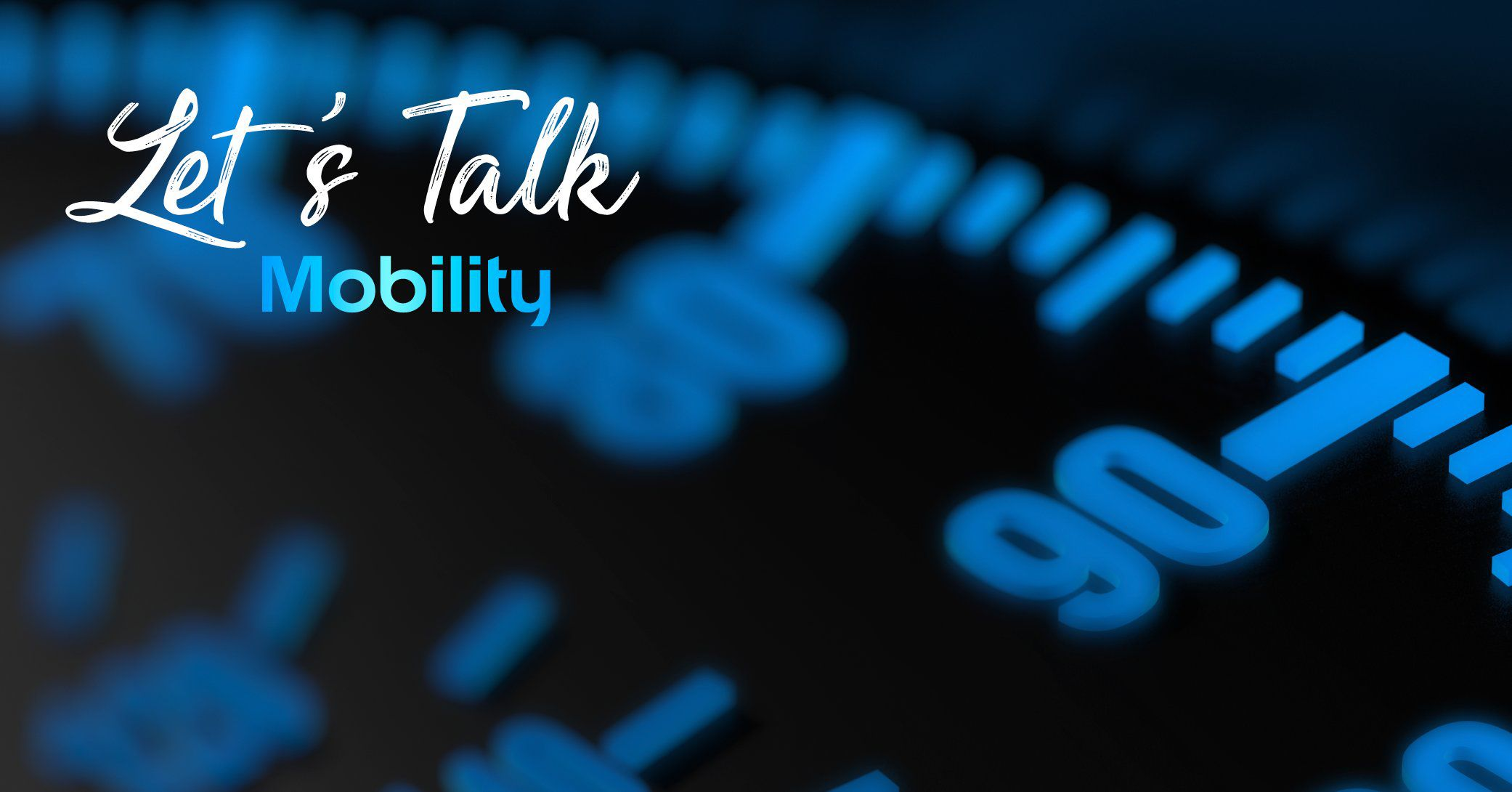Comment la technologie contribue-t-elle au développement de la mobilité ?