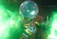 mystério marvel sony spider man film solo spin off jake gyllenhaal