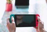 nintendo switch remake jeux vidéo