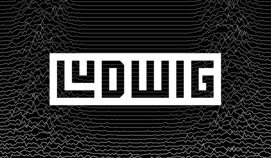 Ludwig par Uber
