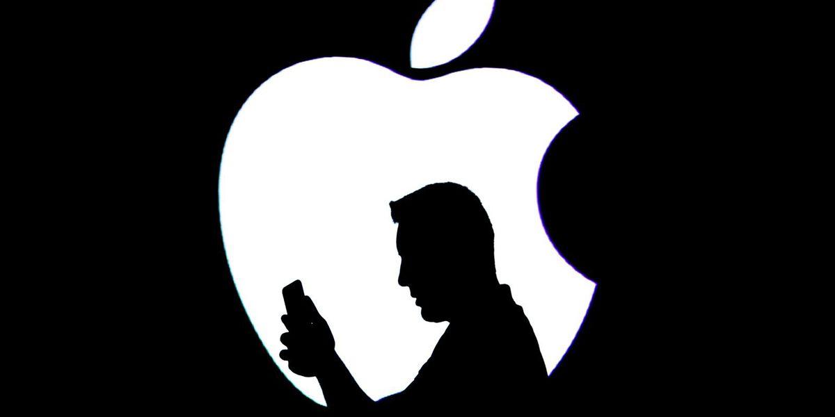 Apple protège la confidentialité de ses utilisateurs face à la publicité ciblée