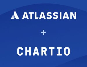 Atlassian rachète l'outil de visualisation Chartio