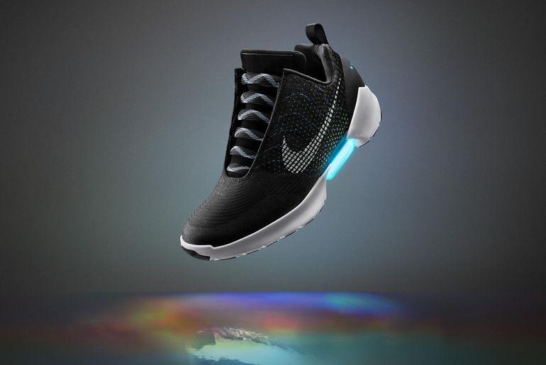 Automatique En Les 28 Laçage Vente Novembre Nike À Le 6gyIf7vYb