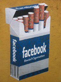 tabac-social-media
