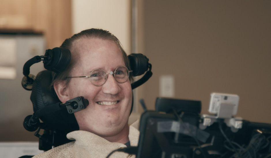 Euphonia, un projet de Google pour rendre les assistants vocaux accessibles à tous