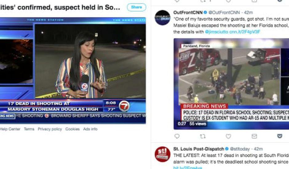 actualités locales