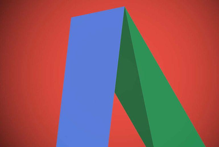 Google display experience