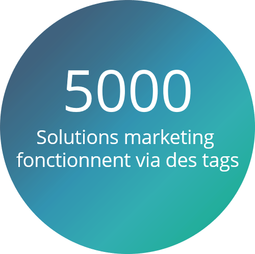 seenaptic 5000 solutions marketing