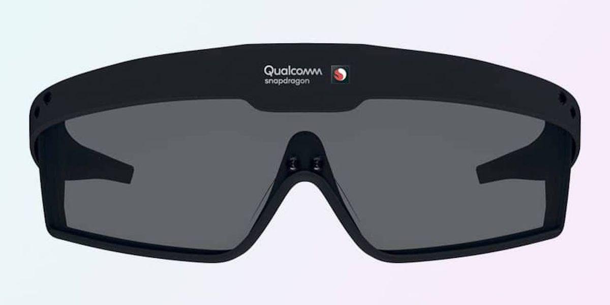 Qualcomm et Niantic (à l'origine de Pokémon Go) s'associent pour créer des lunettes AR