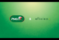 digitalisation du point de vente ibeacon pmu