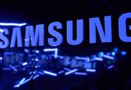 Samsung chargeur