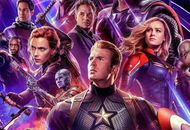 critique film avengers endgame