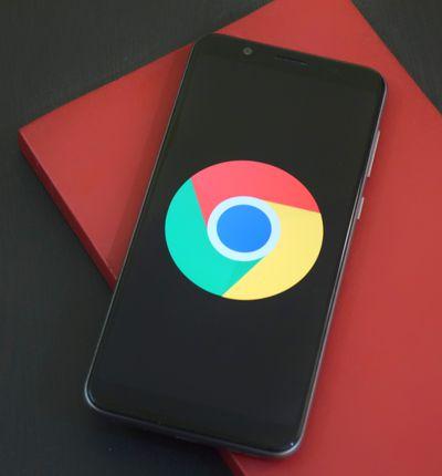 Tutoriel expliquant comment désactiver les notifications sur Google Chrome