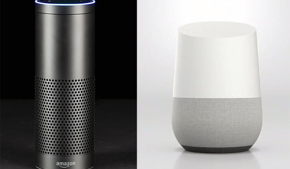 google-home-versus-amazon-echo
