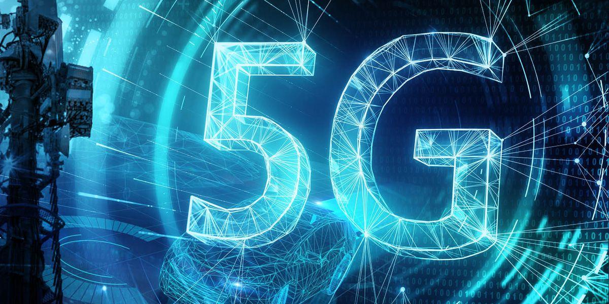 France : L'Anse peine à évaluer les éventuels risques liés à la 5G
