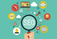 formation seo conseils