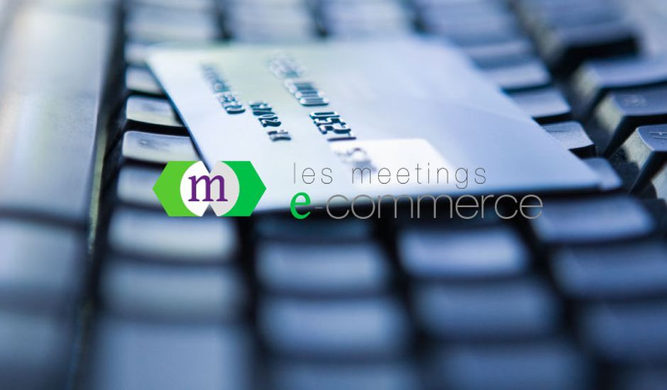 meetings e-commerce 2015