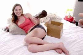 L'actrice Gal Gadot s'était vue intégrée dans un contenu pornographique