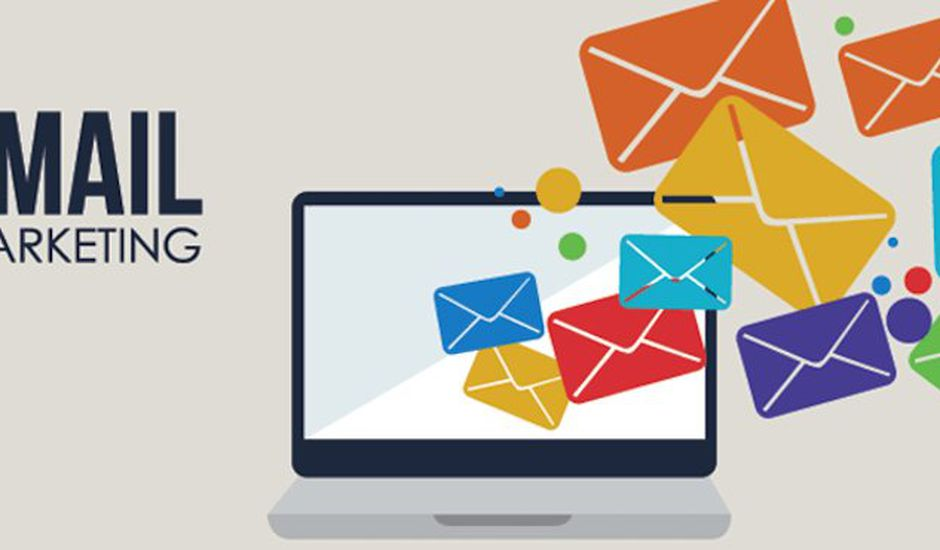 forcer-ouverture-email-marketing