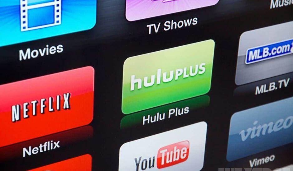 La neutralité du Net n'est pas menacée au USA selon Netflix
