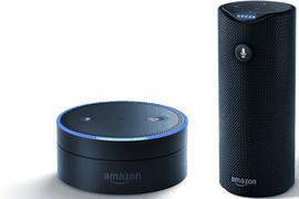 Alexa d'Amazon a bugué pendant plusieurs heures ce 17/05