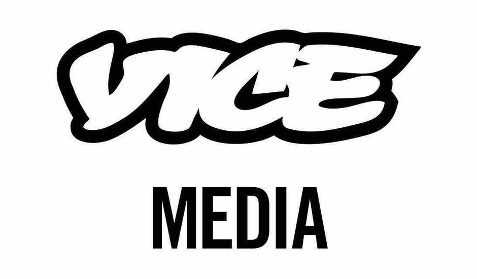 Vice s'apprête à licencier 10% de son effectif global.