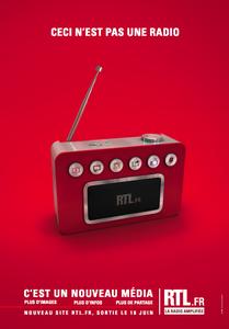 Affiche_RTL_BETC