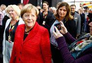 L'Allemagne visée par une attaque de l'extrême droite.