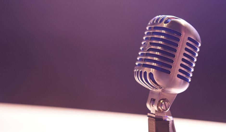 Voix Off : quel intérêt dans vos vidéos?