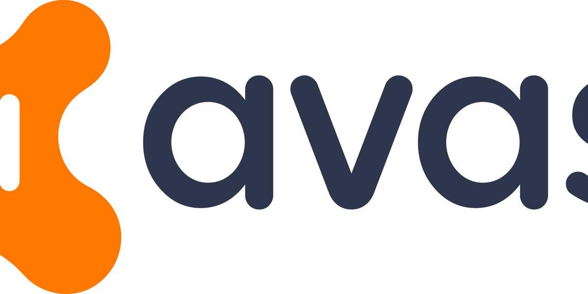 L'antivirus Avast vend les données de navigation web de millions de personnes à de grandes entreprises