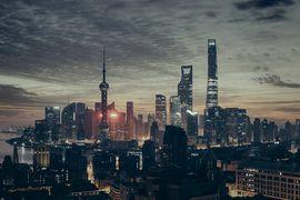 le modèle des applications chinoises inspire l'occident