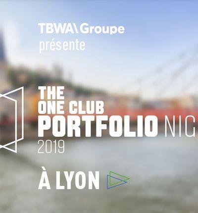 the one club portfolio lyon