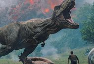 jurassic world dominion colin treverrow confinement avancement du film